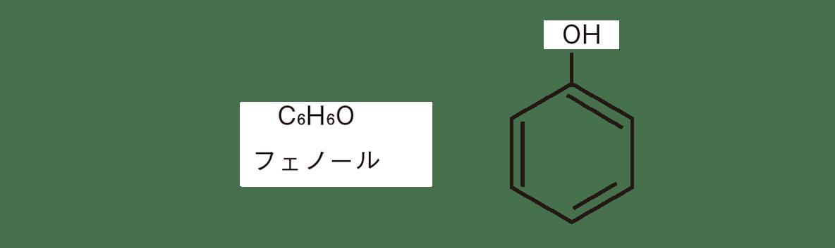 高校 化学 5章 4節 59 1 右上の図のみ
