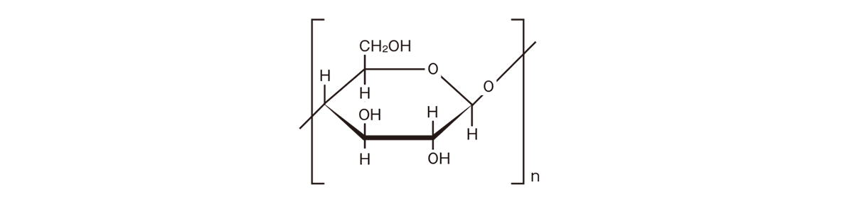 高校 化学 6章 2節 17 2 図の矢印より上