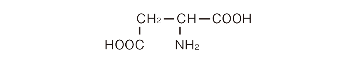 高校 化学 6章 2節 21 2 右上の図のみ