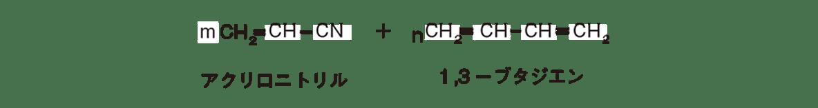高校 化学 6章 3節 47 2 3段目
