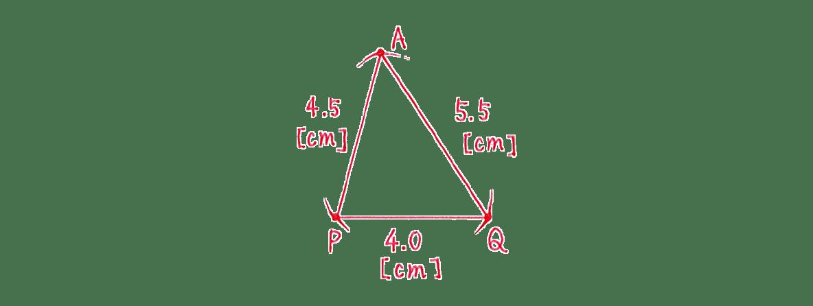 波動28 練習 (1)図