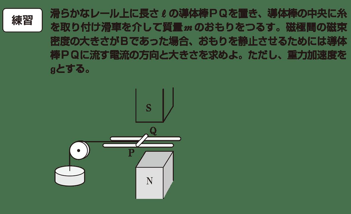 高校物理 電磁気41 練習 全部