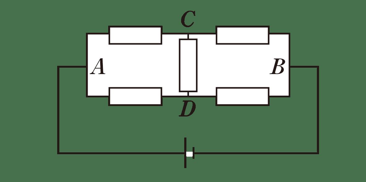 高校物理 電磁気29 ポイント1 図