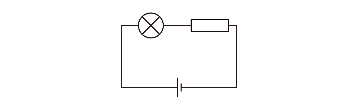 高校物理 電磁気36 ポイント1 左下の図