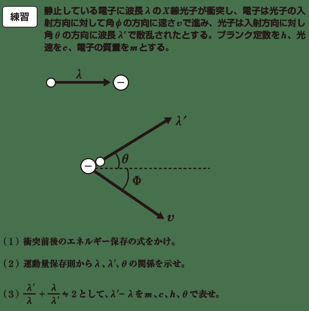 高校物理 原子5 練習 全部
