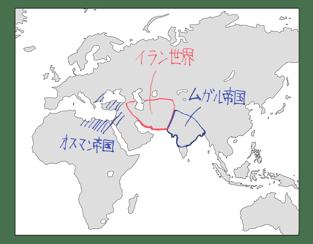 右頁地図のみ/書き込みあり/ppt参照
