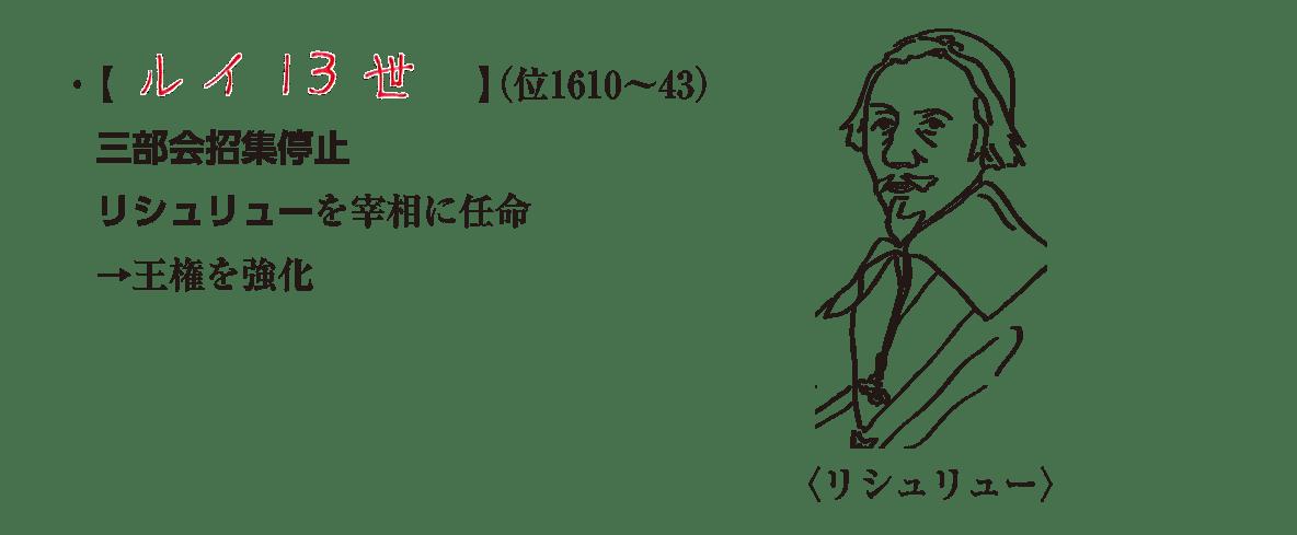 image03の続き4行+リシュリューのイラスト