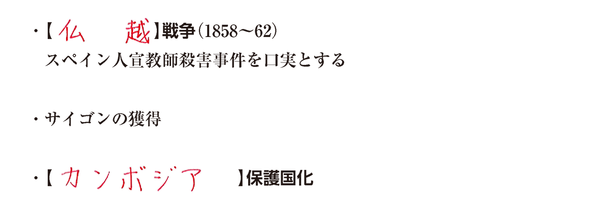 image02の続き4行/仏越戦争~