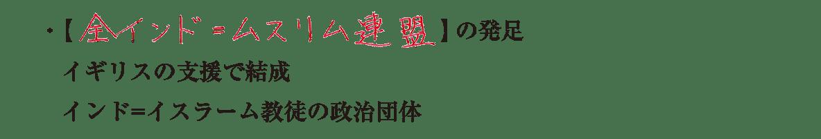 03続きテキスト4行/全インド~政治団体