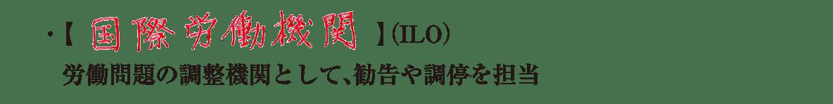 02続き2行/国際~を担当