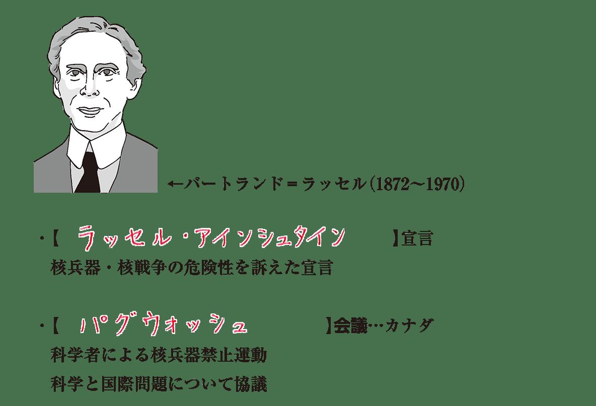 image02の続き/イラスト+テキスト残り