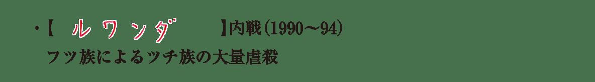 image04続き2行/ルワンダ内戦~大量虐殺