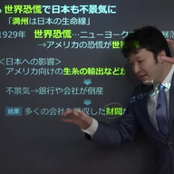 昭和時代の問題