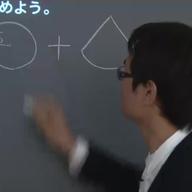 立体の表面積と体積