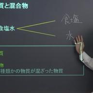 元素の周期表の問題