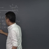 分子の運動論