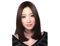 ☆☆サラサラ☆☆ヴィーナスヘアエステ付きカットプラン