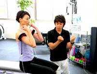 スペシャルプラン☆加圧トレーニング40分&酸素カプセル30分〜50分+入会金無料(人数制限あり)