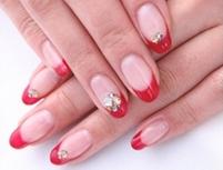 nail salon Tsunamiのプランイメージ