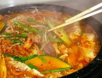 韓国料理まんてん西中島南方店のプランイメージ