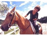 (株)MRC乗馬クラブ広島のプランイメージ