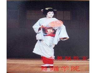 イメージ写真1