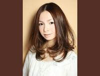 Hair&Make Regaloのプランイメージ
