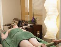 skin care house  Ayaのプランイメージ