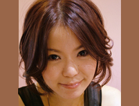 Size_201_image