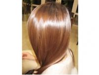 Zep hairのプランイメージ