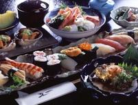 寿司処 五一のプランイメージ