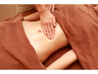 Relaxation Salon 蘭のプランイメージ