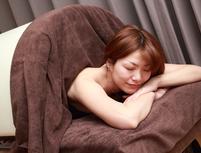 ☆遠赤外線ドームサウナ☆   寝ながら入るタイプでお顔が出ているので、息苦しさを感じません。   *基礎代謝アップ *セルライト対策 *デトックス効果   *冷え症 *むくみ に効果があります。