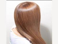 Hair Resort L'avenir ヘアー リゾート ラヴィニールのプランイメージ