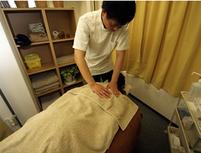 きりん堂鍼灸治療院のプランイメージ