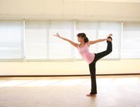 Yoga Saraswati ヨガサラスワティのプランイメージ