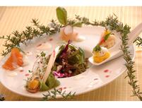 コンディショナル料理 En Conditionのプランイメージ