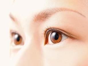 イメチェン効果大!眉専門家によるアイブロウワキシングケア(眉スタイリング)で美しい眉毛を手に入れよう♪