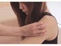 整膚サロンメールマインのプランイメージ