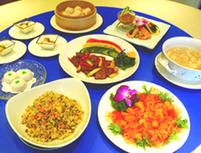 チャイニーズレストラン R・D レインボードラゴン のプランイメージ