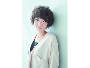 愛知県下で当店のみ!+365パルフェで超潤いツヤ髪♪[カット+カラー]or[パーマ] & 軟水使用 & 炭酸シャンプー & スーパートリートメント
