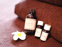 healing&herb spa OASIS オアシスのプランイメージ