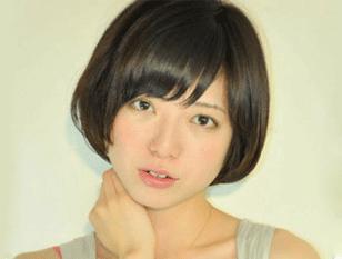 【リラックスプラン☆】シャンプー&炭酸ヘッドスパ&ハホニコトリートメント&ブロー