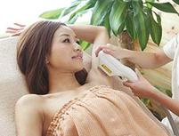 脱毛専門サロン リッツ 松戸店のプランイメージ