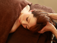 【ベビ待ち(妊活)】治療前のカラダ改善