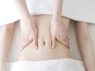 女性特有の悩みに徹底アプローチ<足先から頭まで>美容整体約60分。体を根本から改善したいと願う方へオススメ。