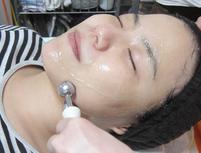いこい鍼灸整骨院のプランイメージ