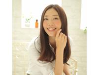 felicita 北堀江店のプランイメージ