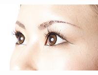 nail & eye Les Mieux  ネイルアンドアイ レミューのプランイメージ