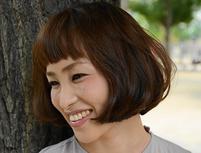 hair create Polite ポライトのプランイメージ